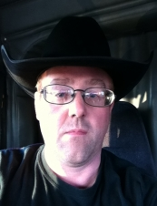 Dave 49 y.o. from USA