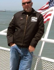 Eric 49 y.o. from USA