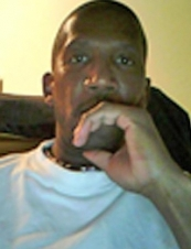 Eric 55 y.o. from USA