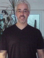 Gary 54 y.o. from UK