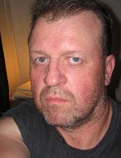Ismo 61 y.o. from Finland