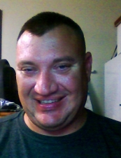 Jeff 44 y.o. from USA