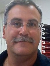 Michael 61 y.o. from USA
