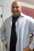 Michael from USA40 y.o.