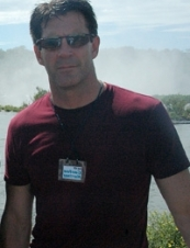 michael 56 y.o. from USA