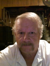 Paul 66 y.o. from USA