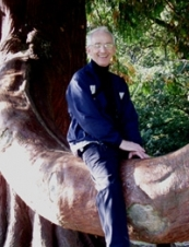 Peter 62 y.o. from Ireland