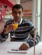 rampo 57 y.o. from Netherlands
