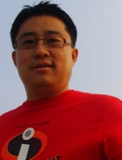 Sang 51 y.o. from Australia