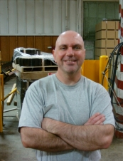 steven 54 y.o. from USA