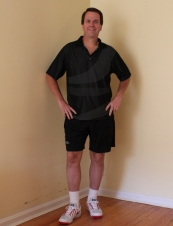 todd 63 y.o. from USA