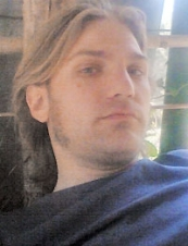 victor 44 y.o. from Spain