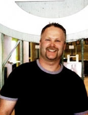 Wesley 49 y.o. from USA