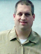 Adam 47 y.o. from USA