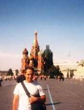 adel 47 y.o. from Sweden