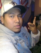 andres 29 y.o. from Mexico