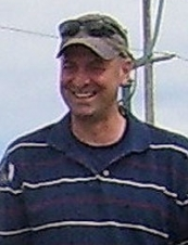 Andy 60 y.o. from USA