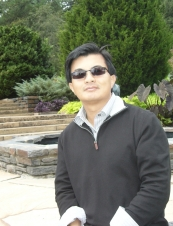 Anh 50 y.o. from USA