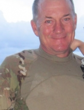 Anthony 67 y.o. from USA
