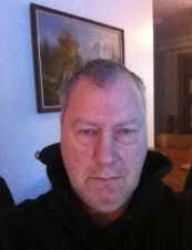 Bj�rn 63 y.o. from Norway