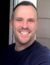 brian 47 y.o. from USA
