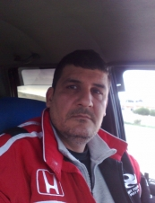 christopher 53 y.o. from Malta
