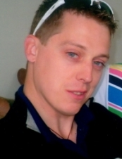 Dave 36 y.o. from Australia