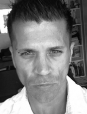 Fabien 42 y.o. from France
