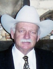 gerald 71 y.o. from USA