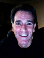 harry 64 y.o. from USA