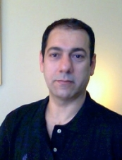 HASSEN 51 y.o. from Canada