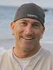 jack 57 y.o. from USA