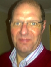 James 56 y.o. from UK