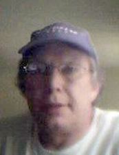 james 65 y.o. from USA