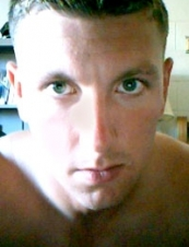Jeff 39 y.o. from USA