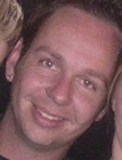 Johannes 48 y.o. from South Africa