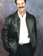 kevin 65 y.o. from USA
