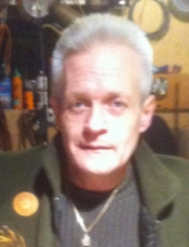 Knut 59 y.o. from Norway