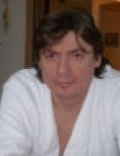 Lukács 56 y.o. from Hungary