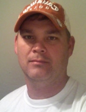 Michael 48 y.o. from USA