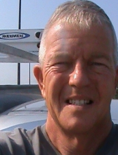 Mike 62 y.o. from USA