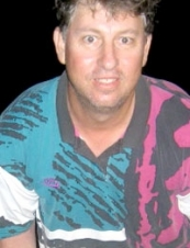 nick 51 y.o. from USA