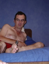 peter 51 y.o. from Australia