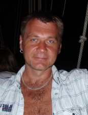 Rick 51 y.o. from Norway