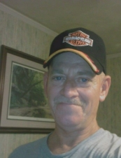 Rick 59 y.o. from USA