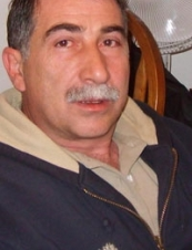 salvatore 60 y.o. from USA