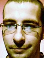 simon 46 y.o. from UK