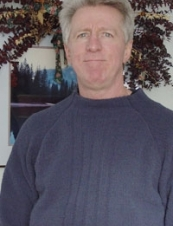 Terry 65 y.o. from Canada