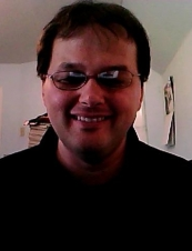 Tim 48 y.o. from USA