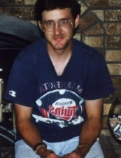 timothy 53 y.o. from USA
